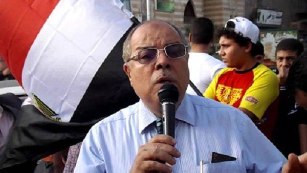 نائب مصري يصدر «أغنية».. دعما للتعديلات الدستورية