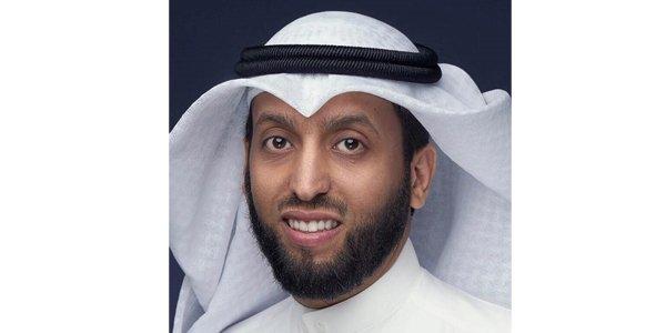 جمعية المعلمين: تكريم سمو الأمير من البنك الدولي تتويج لسجل حافل بالعطاءات الخيرة والنبيلة