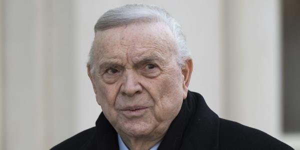 إيقاف الرئيس السابق للاتحاد البرازيلي مدى الحياة... و«فيفا» يوضح الأسباب