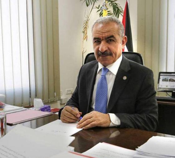 الحكومة الفلسطينية تطلب اجتماعا للدول المانحة في ظل أزمتها المالية