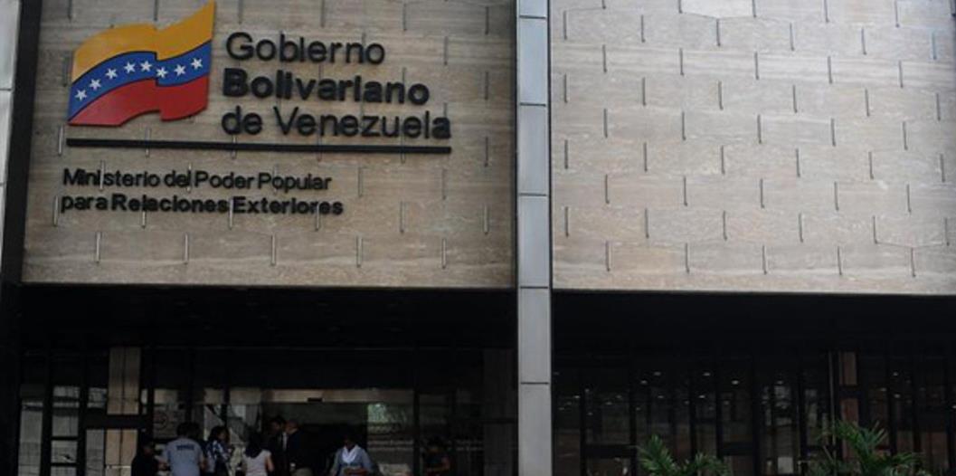 كاراكاس: كندا انضمت إلى «المغامرة الحربية» لترامب بفرضها عقوبات على فنزويلا