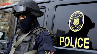 اغتيال مسؤول مصري سابق في الرقابة الإدارية