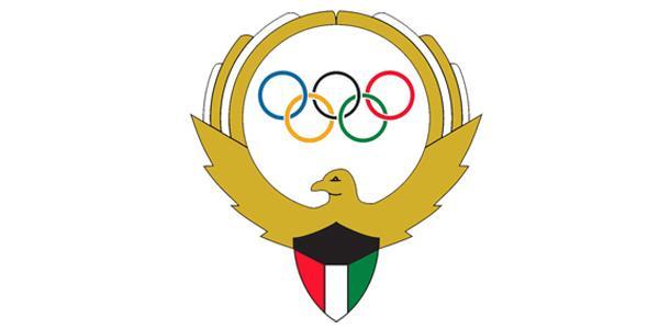 آخر فصول اللجنة الأولمبية الكويتية ... «وضع اليد» على «لجنة الدراجات»