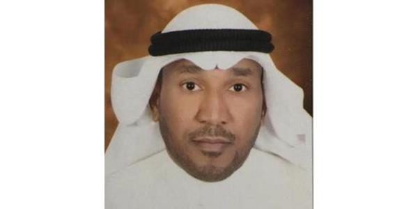 الدوسري: «القوى العاملة» رفضت طلبا من مزورين لعقد جمعية عمومية لـ«نقابة الشؤون»