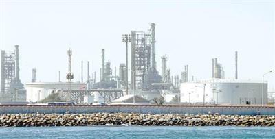 محللان نفطيان: برميل النفط الكويتي بين 65 و75 دولارًا حتى نهاية العام