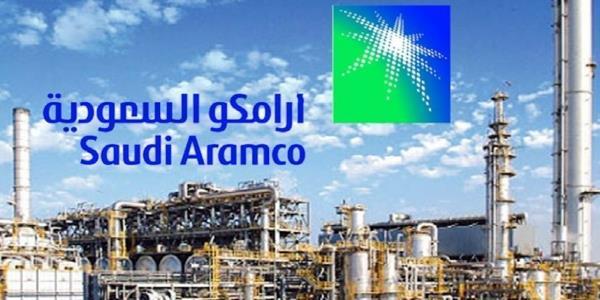 أرامكو السعودية تستأنف ضخ النفط عبر خط أنابيب بعد هجوم الأمس