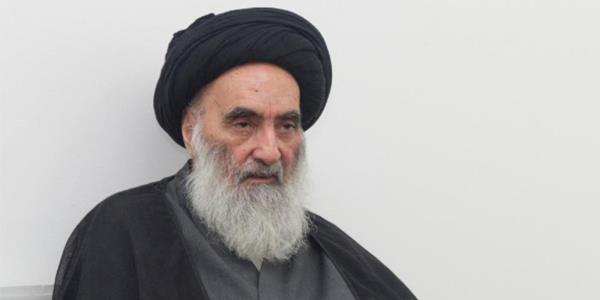 «النجف» مع تحييد العراق عن الصراع بين واشنطن وطهران