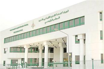 معهد الاتصالات والملاحة في «التطبيقي» ينال الاعتماد الأكاديمي الخامس