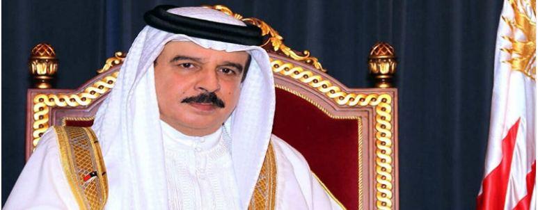 ملك البحرين يترأس اجتماعا لمجلس الوزراء و«الأعلى للدفاع»