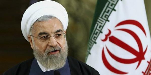 إيران تهدّد بضرب عواصم الخليج ونفطه