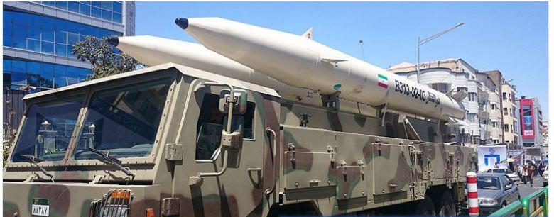 إيران تحضّر للحرب منذ 2003