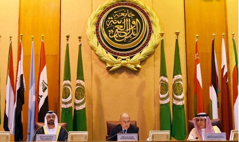 أبو الغيط: جائزة «التميز الحكومي» تعزز روح التنافس في الإدارة الحكومية