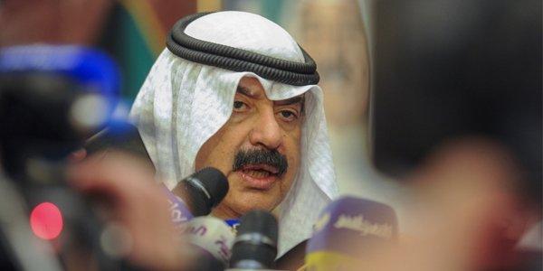 نائب وزير الخارجية: الوضع في المنطقة حساس ونتمنى أن يقود التصعيد إلى طاولة المفاوضات