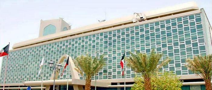 بلدية الفروانية: رفع 145 إعلان عشوائي وتحرير 58 مخالفة