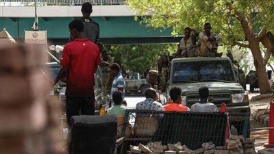 «أطباء السودان»: ارتفاع عدد القتلى منذ فض اعتصام الخرطوم لـ 115