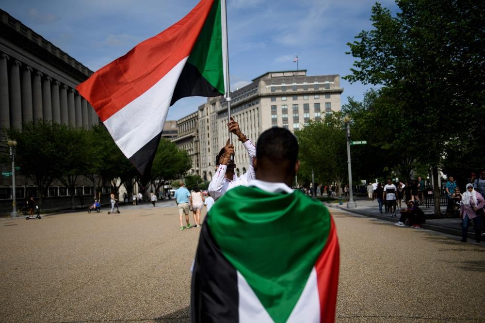 المعارضة السودانية تعلن التوصل إلى «توافق كبير» بشأن مرشحي مجلس السيادة ورئاسة مجلس الوزراء