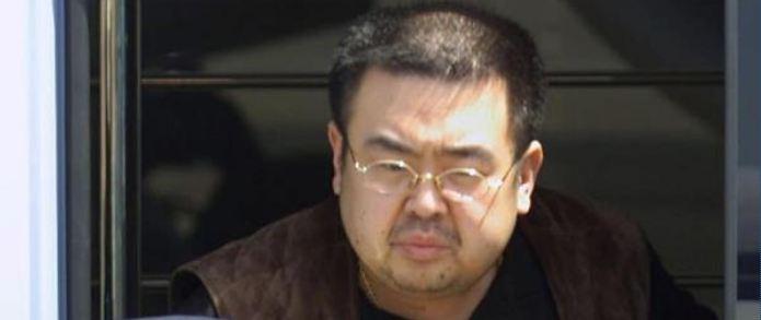 «وول ستريت جورنال»: الأخ غير الشقيق لزعيم كوريا تعاون مع الاستخبارات الأميركية