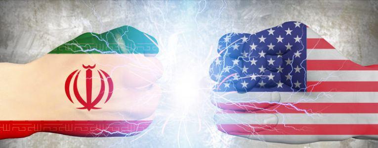 ثلاثة احتمالات للمواجهة الأميركية – الإيرانية