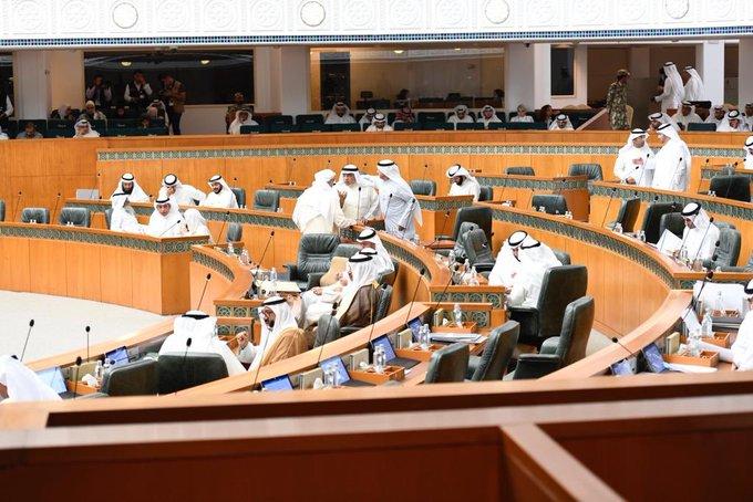 جلسة «الميزانيات»: وزارة المالية حولت أرباح الهيئات المستقلة للاحتياطي العام.. وفقاً لتوصيتنا