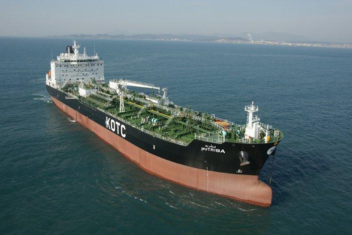 ناقلات النفط الكويتية: ناقلاتنا تسير بشكل طبيعي واتخذنا كل الاجراءات الاحترازية اللازمة