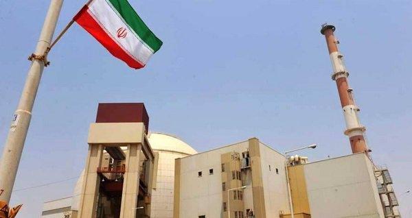 إيران ستسرع من تخصيب اليورانيوم بعد انتهاء مهلة للدول الأوروبية غدا