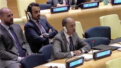 الكويت تناشد المجتمع الدولي لمواصلة دعم الأونروا ماديًا لضمان استمرار خدماتها