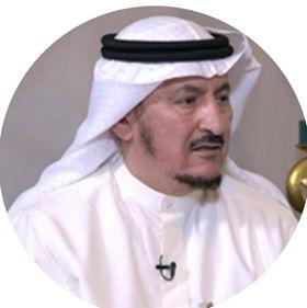 لا تظلموا هذا المجلس  ..بقلم :مبارك فهد الدويلة
