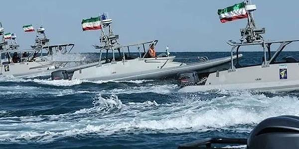 الناطق باسم ماي: بريطانيا قلقة من تحرك سفن إيرانية لاعتراض «بريتش هيريتيج»