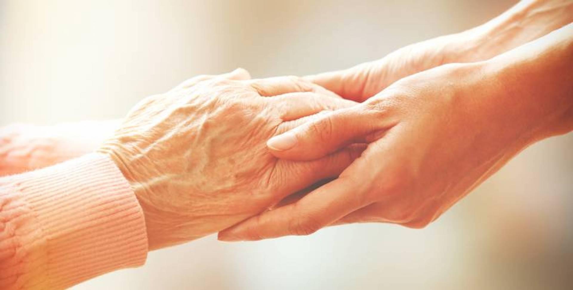 «الشؤون»: دور رعاية خاصة للمسنين