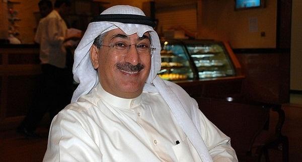 عيسى رمضان: خسوف للقمر يشاهد في الكويت.. الثلاثاء المقبل