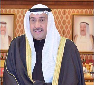 ناقوس التركيبة السكانية  الكويت.. بقلم الشيخ فيصل الحمود المالك الصباح