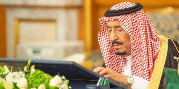 السعودية: السماح للأنشطة التجارية بالعمل لمدة 24 ساعة بمقابل مالي