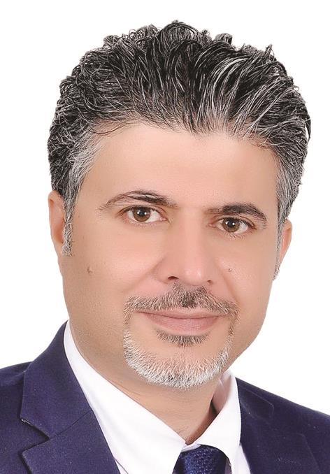 حل البدون... بين وعود الرئيس الغانم... ومجموعة الثمانين! بقلم د. سليمان ابراهيم الخضاري