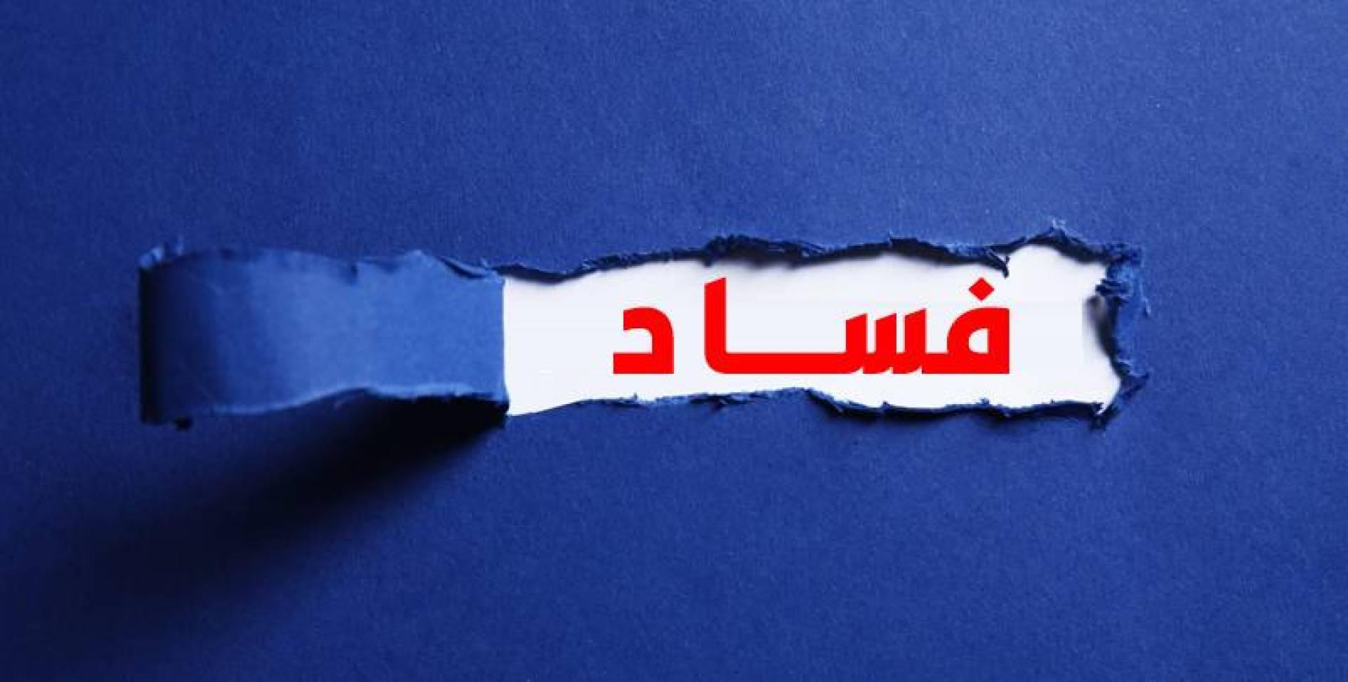 الحكومة: لدينا فساد وهدر وبيروقراطية