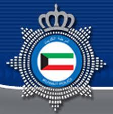 وفاة سائق «قاطرة» اصطدم بـ «صالون»