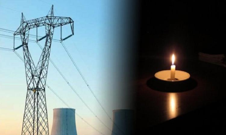 سجال على تويتر بين مواطن ووزارة الكهرباء بسبب انقطاع التيار لفترة طويلة