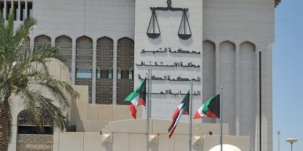 «نيابة التنفيذ الجنائي»: وقف المعاملات لدى البلدية لحين استيفاء الغرامات