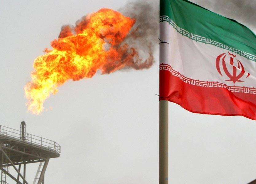 العراق: سنواصل استيراد الغاز الإيراني