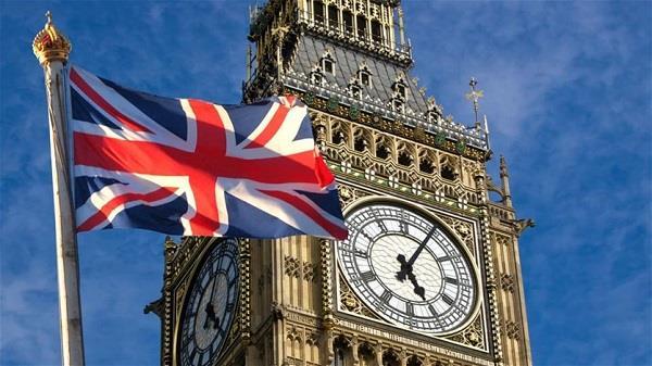 حكومة بريطانيا ستستأنف قرارا للقضاء الاسكتلندي باعتبار تعليق البرلمان «غير قانوني»