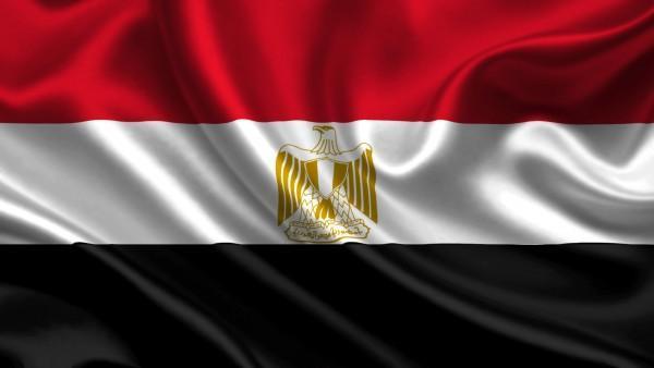 تزامنا مع دعوات التظاهر اليوم.. هدوء في الشوارع المصرية وتشديدات أمنية واسعة