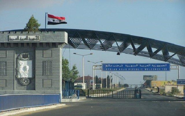 مقتل لبناني بنيران حرس الحدود السوري