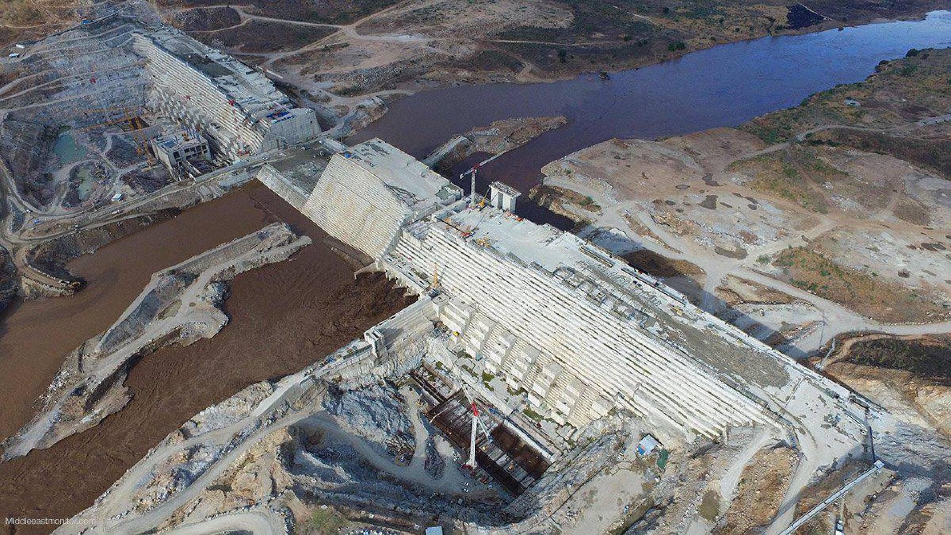 إثيوبيا: مصر تعدت الخط الأحمر في اقتراحات سد النهضة