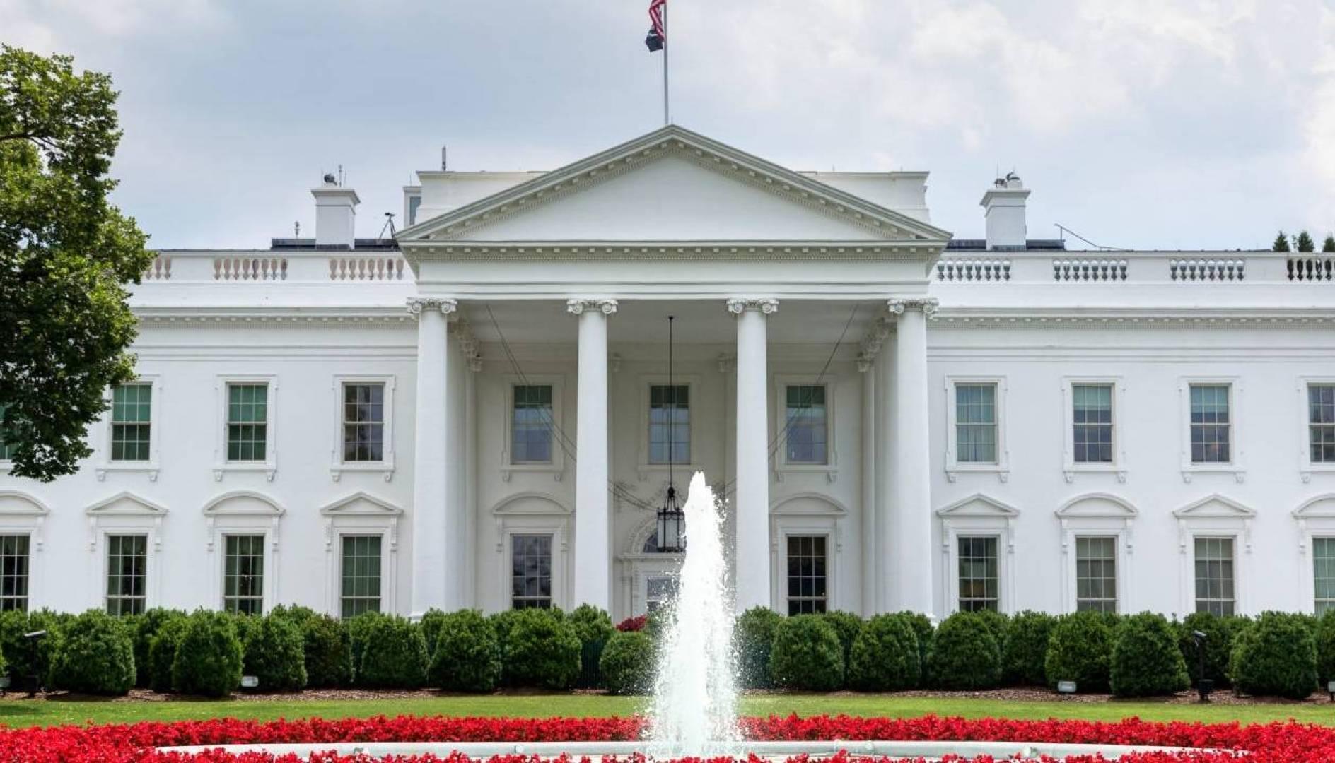 البيت الأبيض: لا وجود لأي جندي أميركي في منطقة العمليات بسوريا