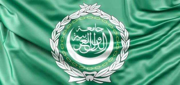 اجتماع طارىء لوزراء الخارجية العرب السبت المقبل لبحث التدخل العسكري التركي