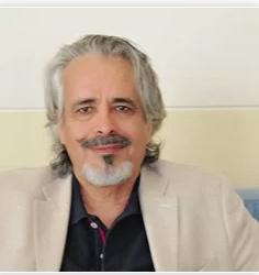 قراءة خليجية للانتفاضة اللبنانية.. بقلم : د. ظافر محمد العجمي