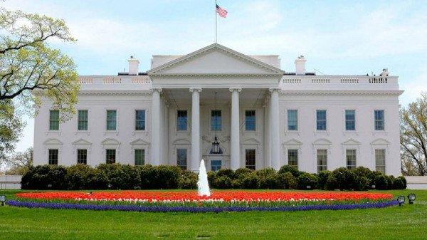 البيت الأبيض: إلغاء الرسوم الجمركية محتمل إذا توصلت أميركا والصين لاتفاق تجاري