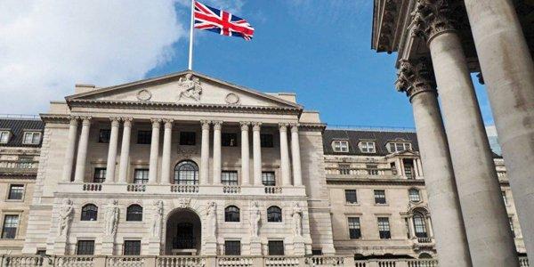 بنك إنجلترا يؤجل نشر تقرير الاستقرار المالي إلى ما بعد الانتخابات