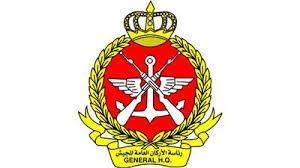 عبدالله المشعل ومعن الرشيد وكيلين مساعدين بوزارة الدفاع