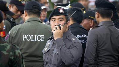 شرطة تايلاند: جماعة مسلمة «متشددة» متورطة في هجوم أودى بحياة 15 شخصًا