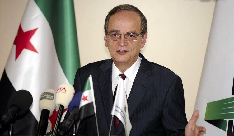 رئيس وفد المعارضة السورية: أعمال لجنة الدستور لم تكن سهلة